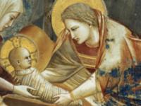 Virgin Birth