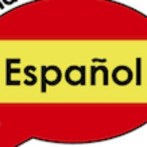 Group logo of Grupo Español